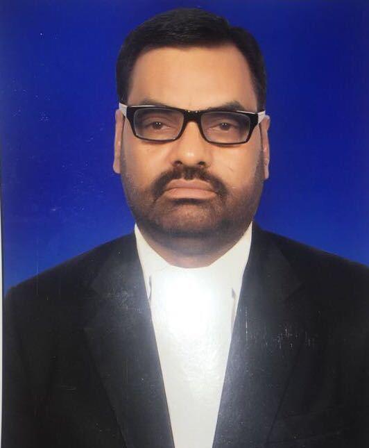 20 Mr. S.C. Srimali